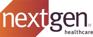 NG_Logo_Final_RGB_300_0218-1